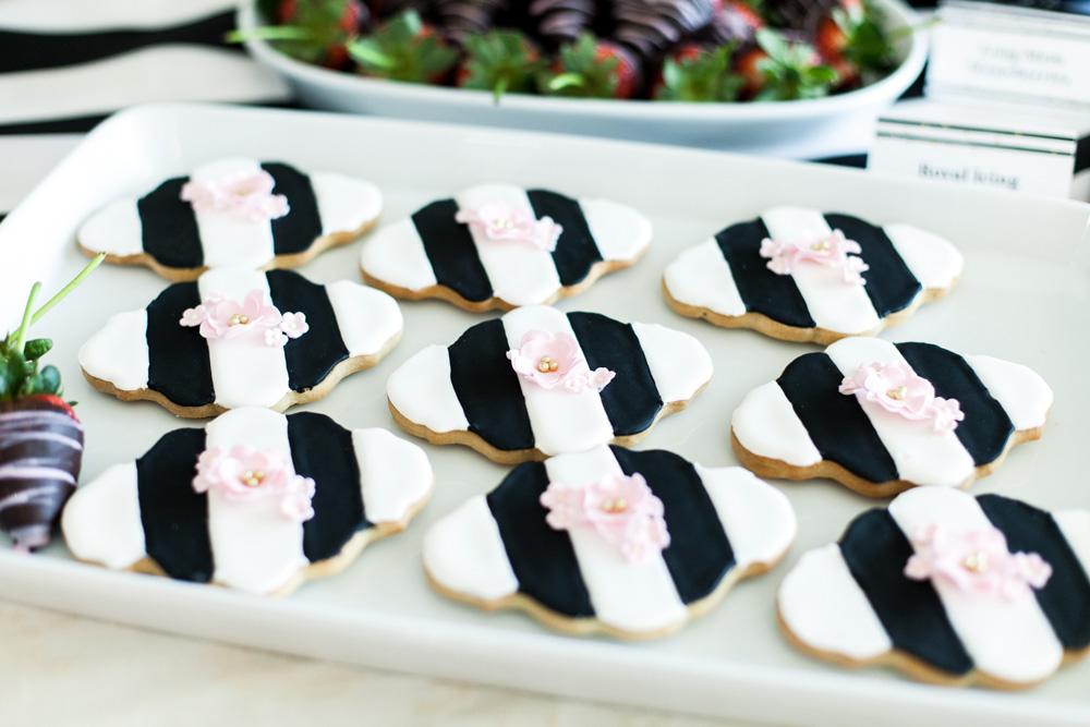 Palmers-Bakery_Cookies3
