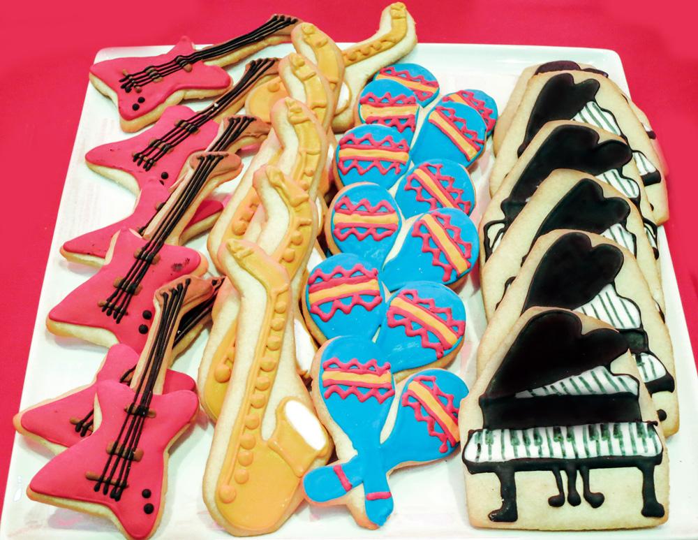 Palmers-Bakery_Cookies5