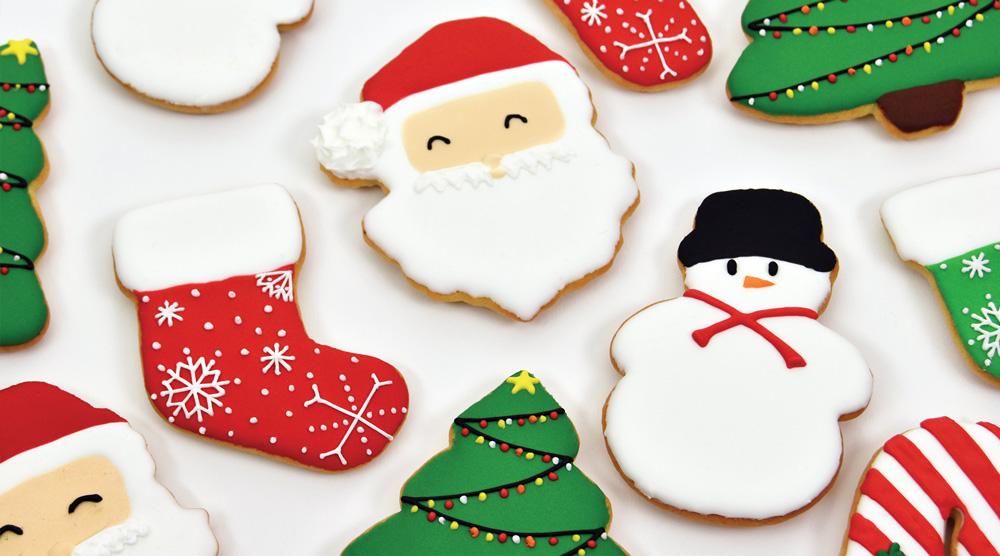 Palmers-Bakery_Cookies6