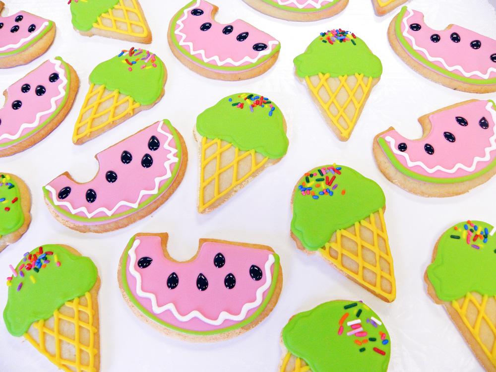 Palmers-Bakery_Cookies8