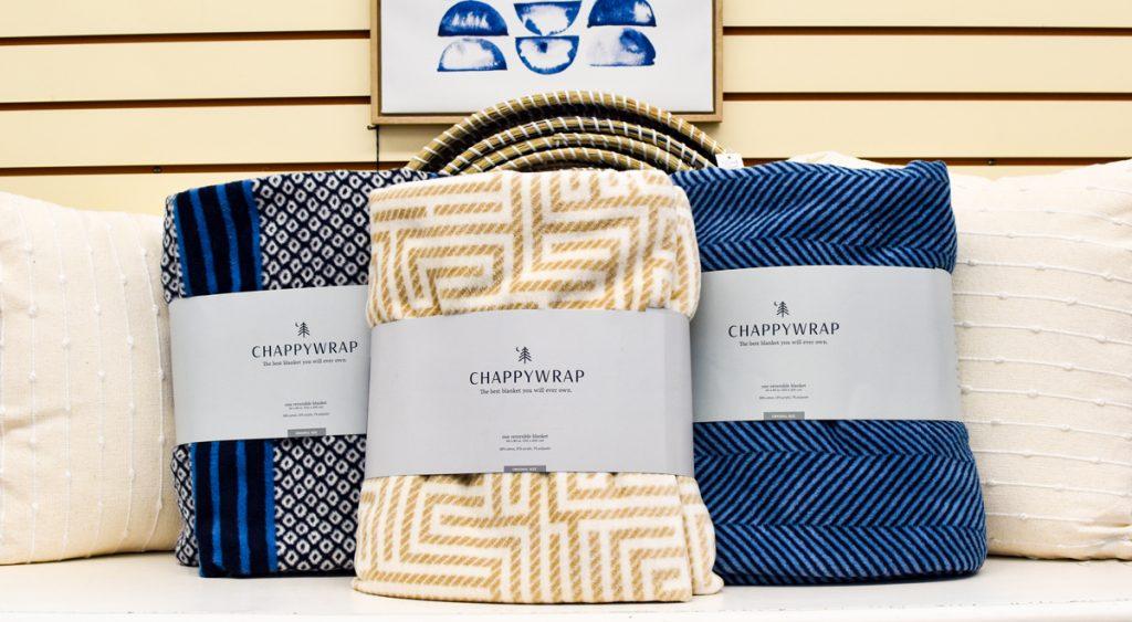 Palmers—Gift-Shop—Chappy-Wraps—Jan-2021