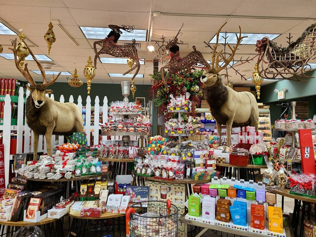 Palmers Market – Store Gallery – Christmas -01