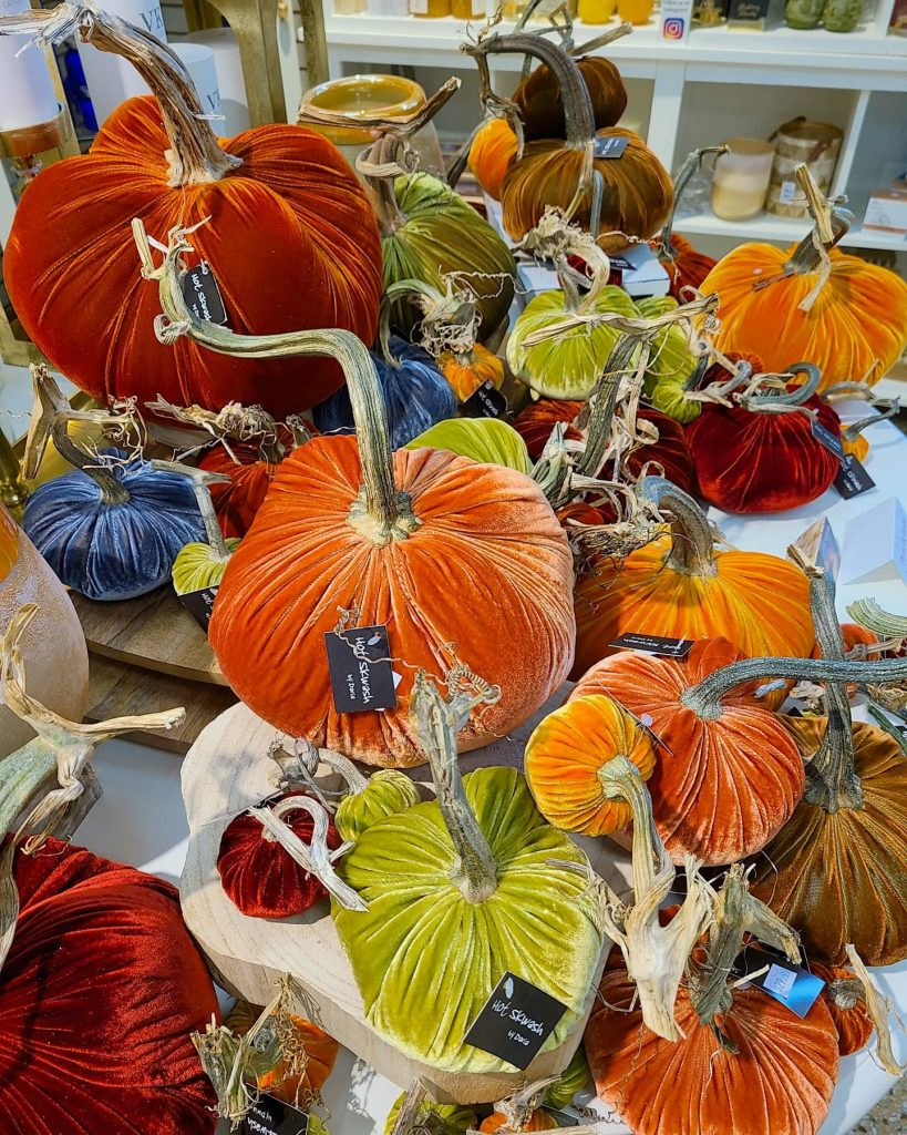 Palmers Market – Store Gallery – Gift Shop – -16