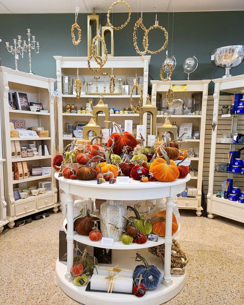 Palmers Market – Store Gallery – Gift Shop – -17