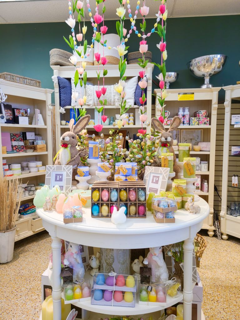 Palmers Market – Store Gallery – Gift Shop – -21