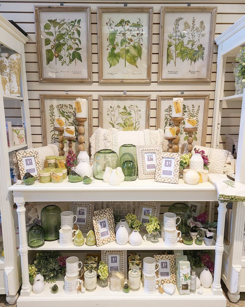 Palmers Market – Store Gallery – Gift Shop – -23