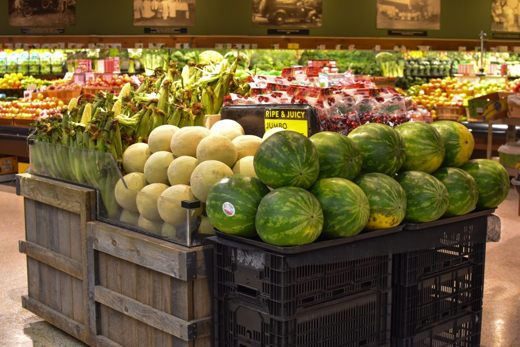Palmers Market – Store Gallery – Produce – 04