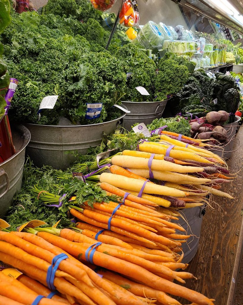Palmers Market – Store Gallery – Produce – 05