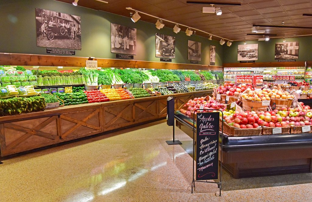 Palmers Market – Store Gallery – Produce – 06