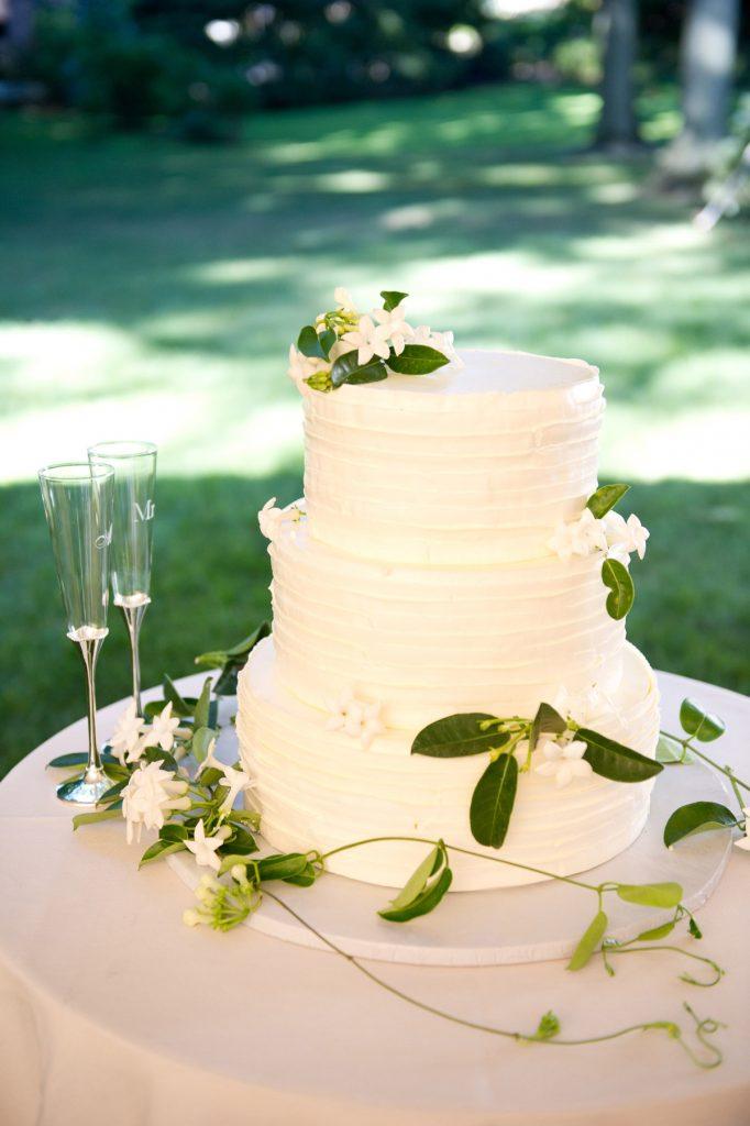 Palmers-wedding-cake-1-smith