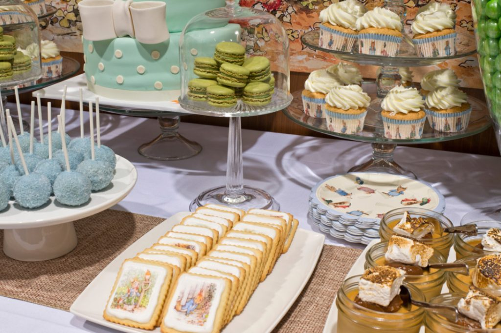 Peter-Rabbit-Dessert-Table-(from-blog-1)