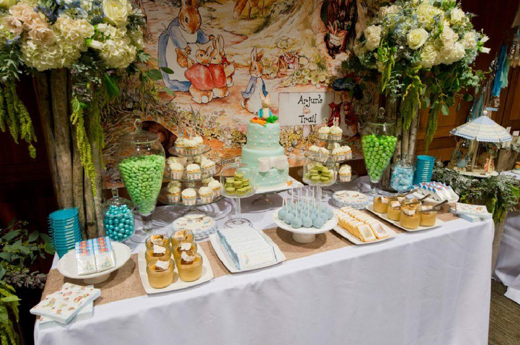 Peter-Rabbit-Dessert-Table-(from-blog-2)