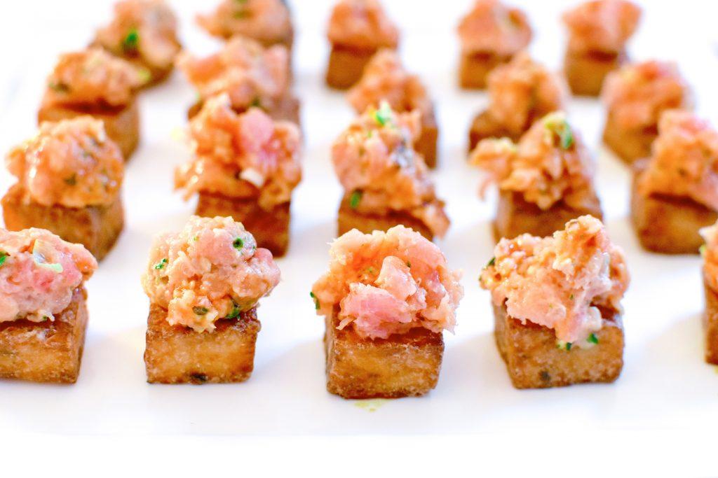 Spicy-Tuna-Tartar