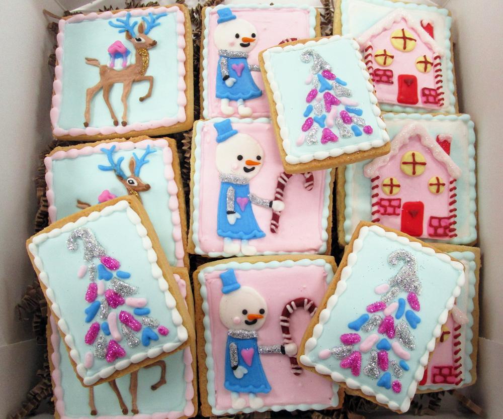 Winter-Wonderland-Cookies
