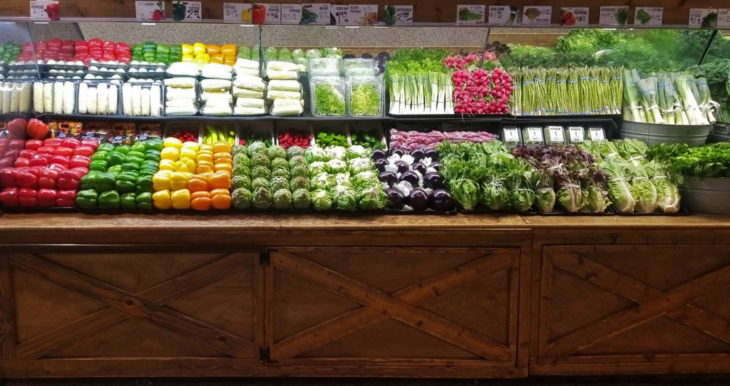 add-Palmers Produce – Display – June 2019 – Mike 1