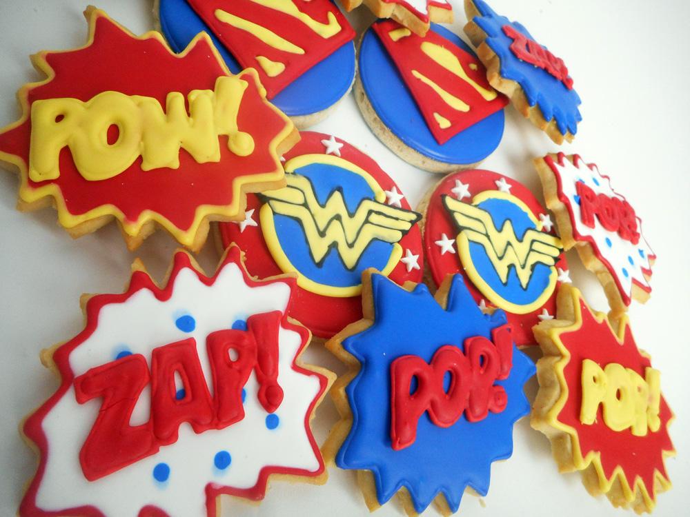 cartoon-cookies