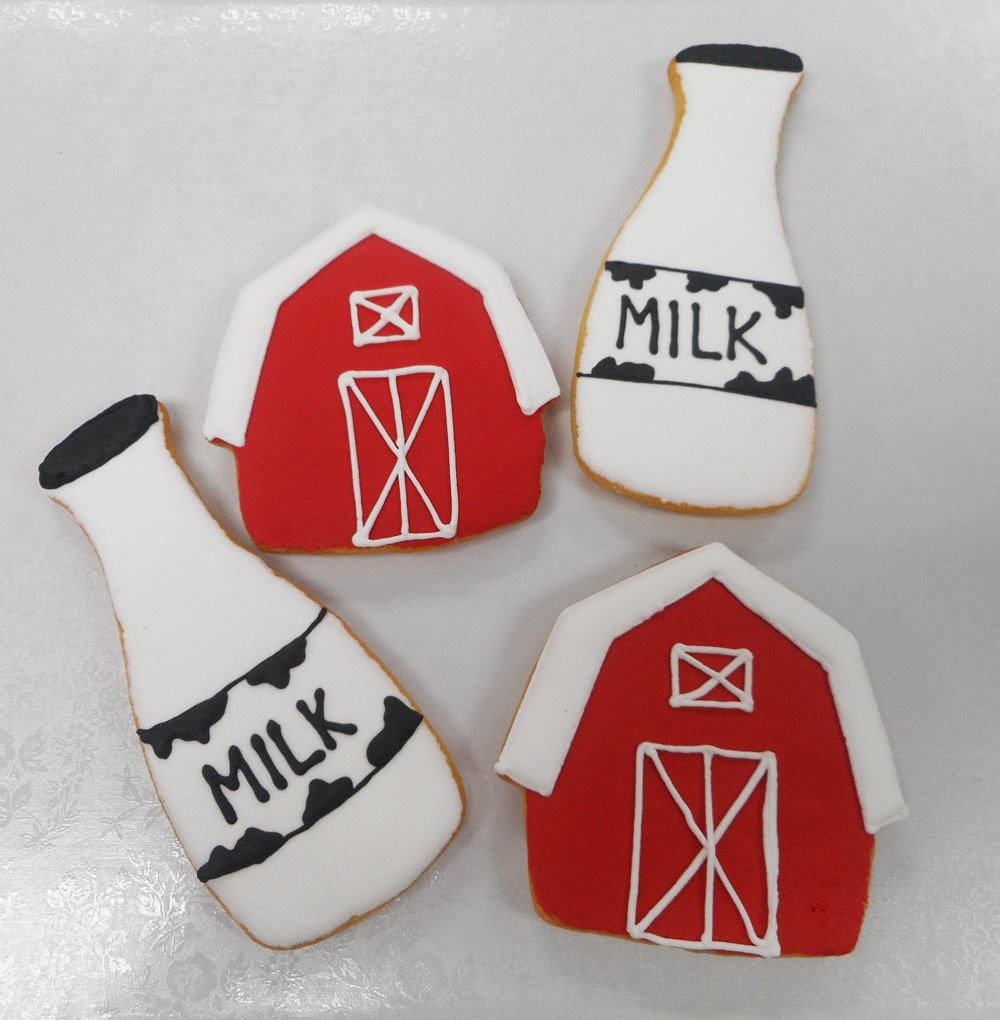 milk-and-barn-cookies
