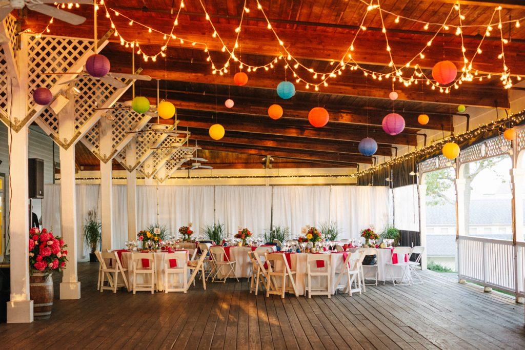 stephanie_adam_wedding_0612