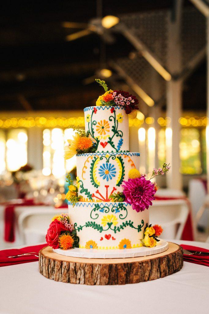 stephanie_adam_wedding_0613