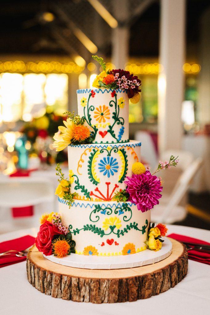 stephanie_adam_wedding_0615